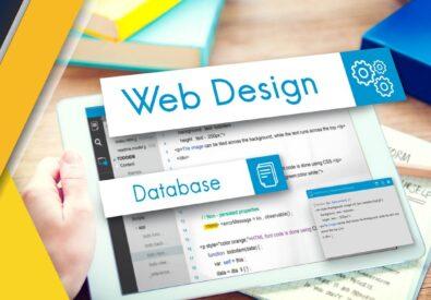 طراحی سایت در رشت...